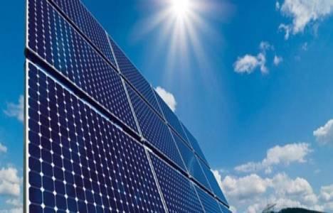 O sol é fonte de energia renovável