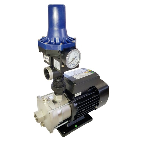 Pressurizador Obpres 1-30 1/3 cv